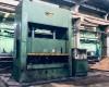 Prasa hydrauliczna VEM Hydraulico 150T