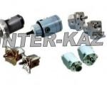 Pompy hydrauliczne PZ3-50/16-2-142
