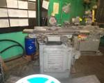 Szlifierka Pabianicka Fabryka Urządzeń Mechanicznych