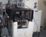 Maszyna pakująca (owijarka do ciastek) SIG GS