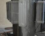 Transformator TAOo 1000/6