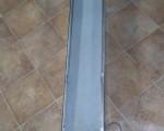 Taśmociąg Podajnik Przenośnik długość 255 cm