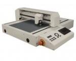 Ploter stołowy Secabo FC50 - kompaktowy, bigowanie, cięcie,