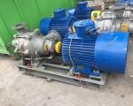 Pompa wody Zamep
