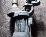 Miedzadła do Zbiorników - Mechaniczne