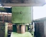 Prasa Hydrauliczna PYE 250 S1