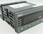 Sterownik temperatury WEST P8010+