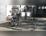 Pakowarka Próżniowa - Automat do pakowania w folię termokurczliw