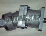 Pompa Hydroma PNZ 150
