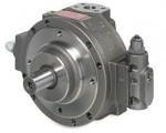 Pompa Bosch Moog typ 0514 700 001