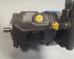 Pompa Rexroth A10VSO 45 DFR1/31R-PRA 12 KB2