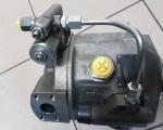 Pompa Rexroth A10VSO 45DFR1/31R-PRA12KB2
