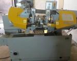 Pehaka Roboter 250