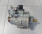 Pompa PTOZ 2-K1-25 P1 H01