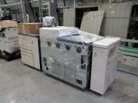 Urządzenie drukujące Xerox DocuColor 5252 #2