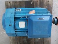 Silnik elektryczny ABB 37kW #1