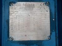 Silnik elektryczny ABB 37kW #2