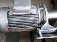 Silnik elektryczny EMOD 11kW #1
