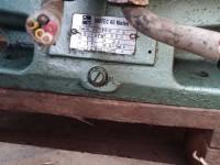 Silnik elektryczny UNITEC 11kW #2