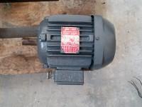 Silnik elektryczny WEG 1,1kW #1