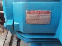 Silnik elektryczny (CH) 30kW #2