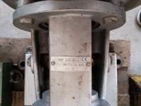 Pompa wodna Brown Boveri 3kW #2