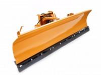 Pług śnieżny MultiParter PROSTY P2200 #1