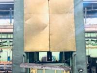 Prasa korbowa do głębokiego tłoczenia WMW 100 t #1