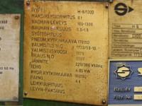 Klipsownica Alpina #2