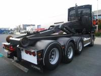 Scania R560 8x2/4 VDL Haakowiec #3