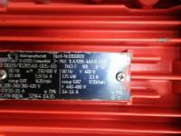Pompa wodna KSB 2x1,75kW #3