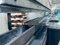Prasa krawędziowa hydrauliczna PPH 160/4000 #3