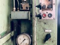 Prasa Hydrauliczna PYE 250 S1 #5