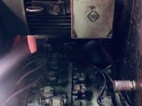 Prasa hydrauliczna VEM Hydraulico 150T #4