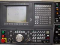 Tokarka CNC OKUMA SOARER L270E #5