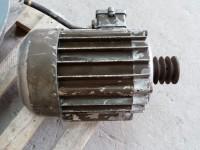 Silnik elektryczny BIBER 1,85kW #1