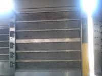 Piec piekarniczy wsadowy MIWE 22 m2 typ IO 6.1820 #2