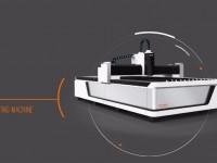 Wycinarka laserowa Bodor F1530 1500x3000mm 1500W Fiber Laser #1
