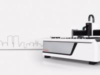 Wycinarka laserowa Bodor F1530 1500x3000mm 1500W Fiber Laser #2