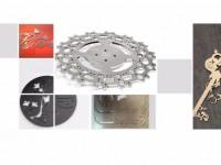 Wycinarka laserowa Bodor F1530 1500x3000mm 1500W Fiber Laser #4