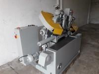 Pehaka Roboter 250 SU #2