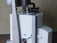 Urządzenie do pasteryzacji PAS350- 350 l/h olej opałowy #3