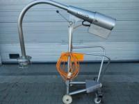 Mixer Hobart model PVM 302 #1