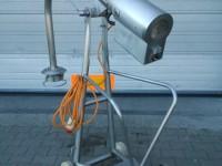 Mixer Hobart model PVM 302 #2