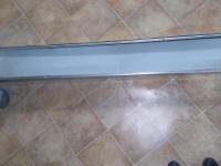 Taśmociąg Podajnik Przenośnik długość 255 cm #1