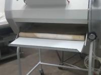 Bagieciarka 70 cm #1