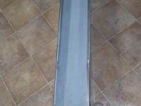 Taśmociąg Podajnik Przenośnik długość 255 cm #2