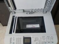 Drukarka laserowa HP Color LaserJet CM2320nf MFP #2