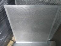 Blacha piekarnicza perforowana / 580 mm x 780 mm #2