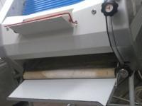 Bagieciarka 70 cm #2